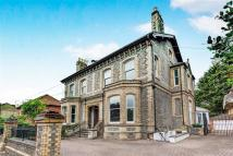 6 bed semi detached house for sale in Church Road, Earley