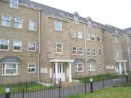 2 bed Apartment to rent in Navigation Drive...
