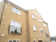 2 bedroom Apartment in Aldersyde Road, Guiseley...