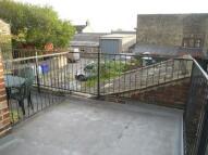 2 bedroom Apartment in Crossgate, Otley, LS21