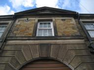 Apartment to rent in Victoria Road, Guiseley...