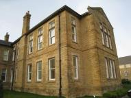 2 bedroom Apartment to rent in Buckden Court...