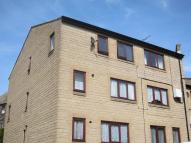 Apartment to rent in Manor Square, Yeadon...