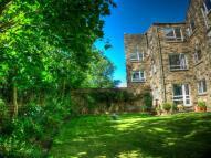 Apartment in Renton Drive, Guiseley...