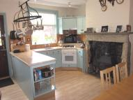 Terraced home for sale in Dinsdale Buildings...