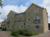 2 bed Apartment in Cairn Avenue, Guiseley...