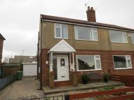 3 bed semi detached home for sale in Westfield Drive, Leeds...