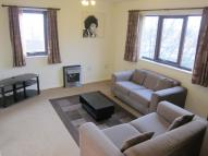 1 bedroom Apartment in Manor Square, Yeadon...