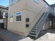 1 bed Flat in High Street, Yeadon...