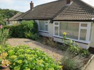 2 bedroom Semi-Detached Bungalow in Hillside Avenue...