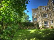 1 bedroom Apartment in Renton Drive, Guiseley...