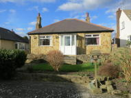 Detached Bungalow for sale in Shaw Lane Gardens...