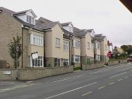 Apartment to rent in Rodley Lane, Rodley...