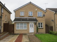 3 bed Detached home to rent in The Leavens...