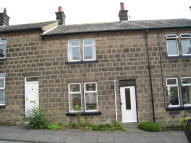 2 bedroom Terraced property for sale in Ashtofts Mount, Guiseley...