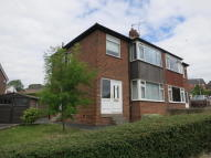 3 bedroom semi detached home to rent in Queensway, Yeadon, Leeds...