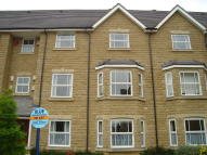 2 bedroom Apartment to rent in Redwald Drive, Guiseley...