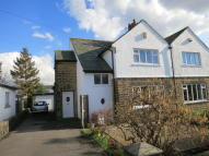 3 bed semi detached house in ** IMMACULATE and...