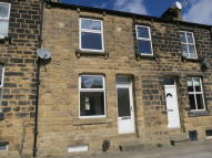 2 bedroom Terraced house to rent in Morton Terrace, Guiseley...