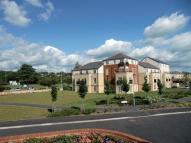 2 bed Apartment in Silver Cross Way...