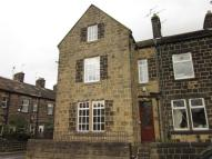 3 bedroom Terraced house in Carrington Terrace...