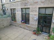 1 bedroom Ground Flat in ** NO CHAIN ** WHITFIELD...