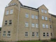 Apartment for sale in Navigation Drive...