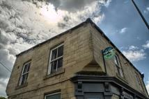 2 bed Apartment to rent in Town Gate, Guiseley...