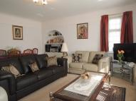 3 bed Flat for sale in Ayr Court, West Acton...
