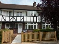 4 bedroom property in Princes Gardens...