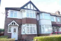 property in Rydal Crescent, Perivale...