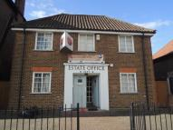 property for sale in Saxon Drive, West Acton, London