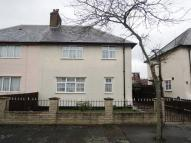 semi detached home for sale in Canada Road, Acton...