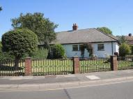 3 bed Bungalow in Lowfield Road...