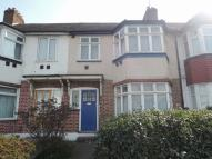 Waverley Gardens Terraced property for sale