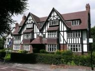 Flat for sale in Hereford House...