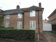 semi detached home for sale in Noel Road, West Acton...
