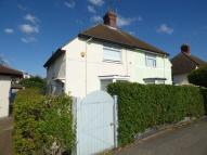 Noel Road semi detached property for sale