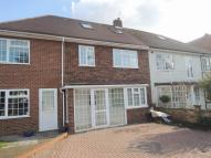 4 bedroom Terraced home for sale in Mayfield Road...
