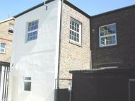 1 bed Flat in Broad Street, Seaford...