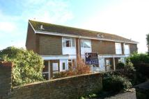 1 bed Flat for sale in Argent Close, Seaford...