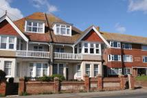 1 bedroom Flat for sale in Sutton Park Road...