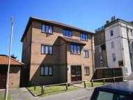 Ringmer Road Flat to rent