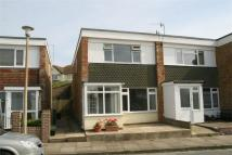 2 bedroom End of Terrace home to rent in Cliff Close, Seaford...