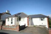 6 bed Detached house for sale in Stafford Road, Seaford...