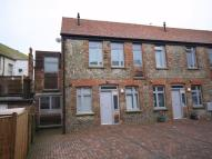 2 bedroom Cottage to rent in Phoenix Mews...