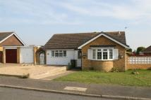 Lucinda Way Detached Bungalow for sale