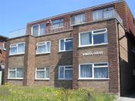 2 bed Flat in South Coast Road...