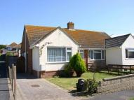 Semi-Detached Bungalow to rent in Steyning Avenue...