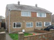 4 bed semi detached property to rent in Grassmere Avenue...